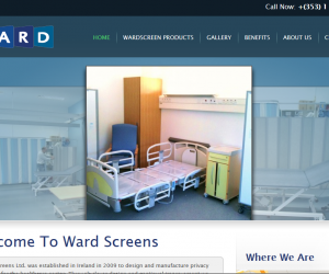 wardscreens