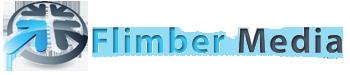 http://www.flimber.com/wp-content/uploads/2013/07/flimbermedialogo2.png